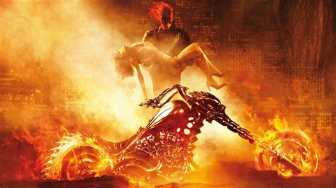 ghost rider wallpaper 183 download ghost rider hd wallpapers wallpaper cave