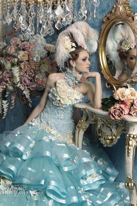 Discover New Designers Stella B by Designer Spotlight Stella De Libero