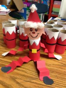 christmas craft ideas christmas celebrations