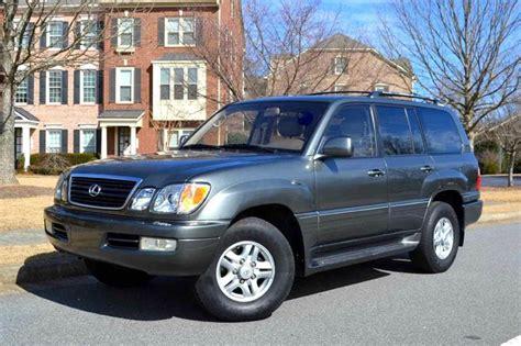 Used Cars Of Atlanta Llc Luxuryimportsinc