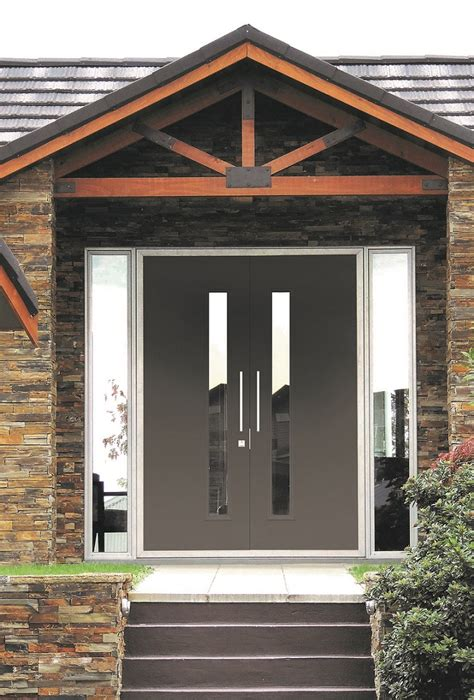 entrance doors entrance doors 187 parkwood products ltd
