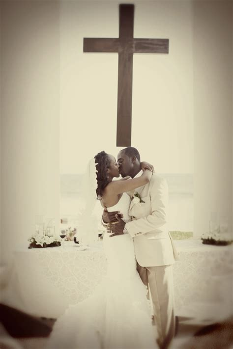Bible Verses For Your Wedding Ceremony by 21 Best Images About Great Bible Verses On