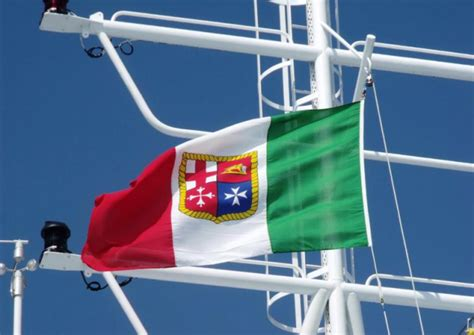 mercantile italiana la flotta mercantile italiana ha perso 2 miliardi di