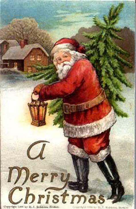 Vorlagen Fuß 4049 by Weihnachten Nostalgie Bild 4049