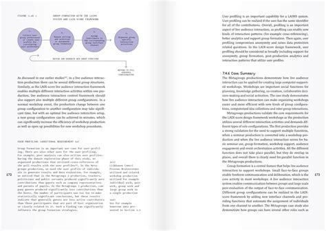 design management aalto laix score aalto university shop