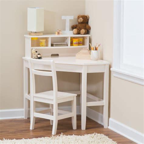 Best 25 Childrens Desk Ideas On Pinterest Ikea Kids Childs Corner Desk