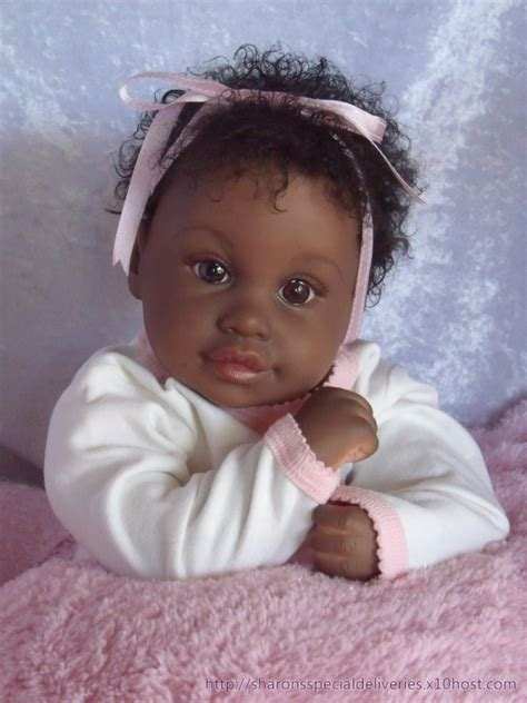 doll fan reborn forum 1000 images about reborn dolls on pinterest baby boy