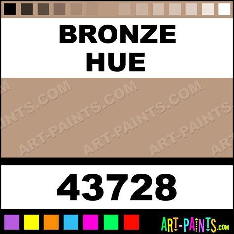 Bronze Shimmer Spray bronze shimmer airbrush spray paints 43728 bronze