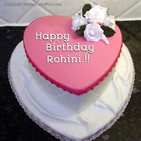 happy birthday rohini mp3 download birthday cake for rohini