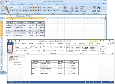 How To Make A Microsoft Excel Spreadsheet by How To Make An Excel Spreadsheet Shared Haisume