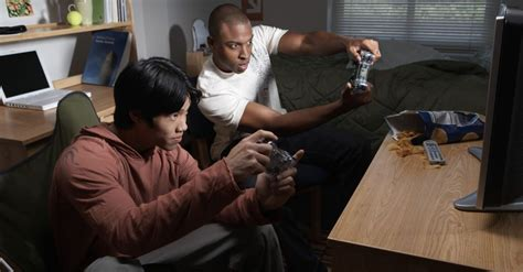 bedroom games to play with your husband 10 dangerous video games your teen might be playing