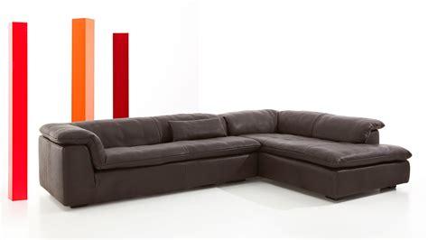 divano 180 cm divano in pelle history