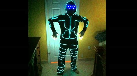 how much are black lights how to an el wire light suit and faq