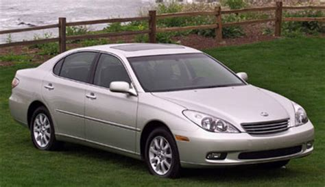 manual cars for sale 2004 lexus gs regenerative braking 2004 lexus es 330 pictures cargurus
