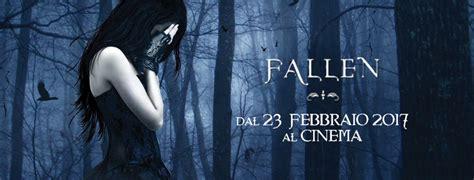 fallen film trailer ita fallen rilasciato il primo trailer italiano del film