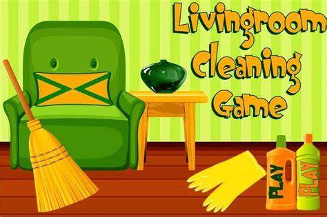 giochi di pulire le le migliori app per pulire la casa