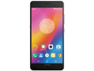Harga Lenovo P2 Turbo forum lenovo p2 turbo priceprice