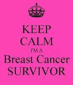 Think Pink Get Beautiful While Helping Beat Breast Cancer by 1000 Images About Breast Cancer Awareness On