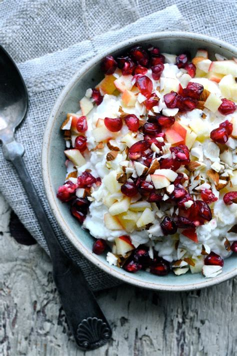 toppings for cottage cheese cottage cheese toppings karlas nordic kitchen