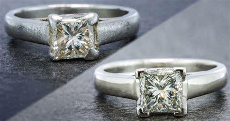 jewelry repair omaha thin