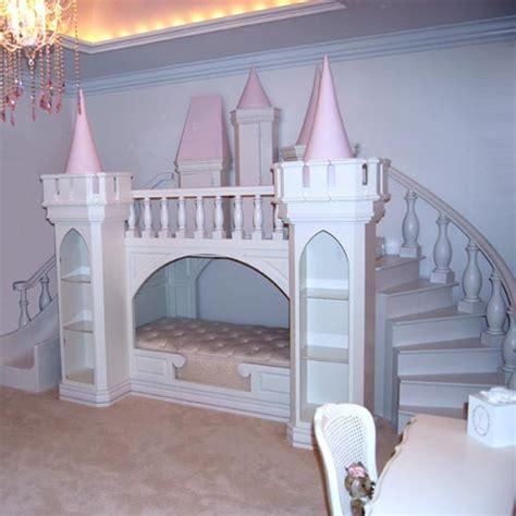 playhouse beds princess palace playhouse bed kids pinterest