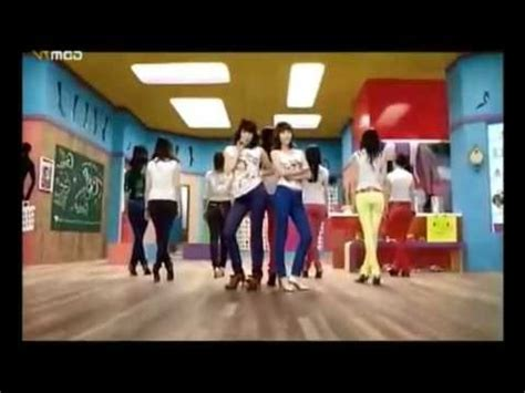tutorial dance gee 25 best snsd the boys images on pinterest girls
