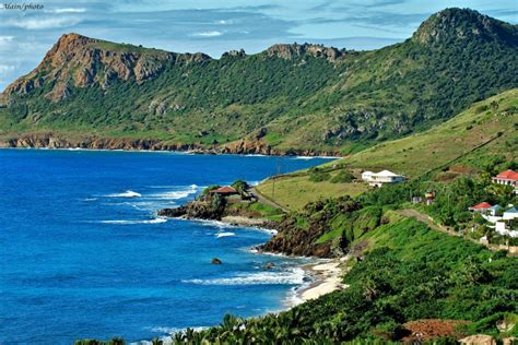 Acces St Barth Acces St Barths: Hotels and Villas in St Barths Destination  Guide St Barth