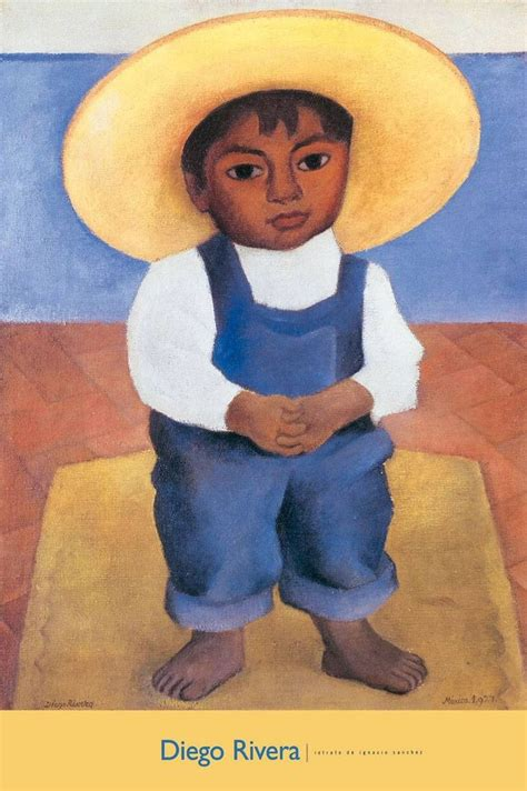 diego rivera biography for students dieago rivera art diego rivera paintings diego rivera