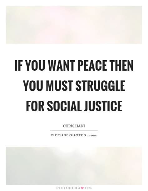 social justice quotes driverlayer search engine
