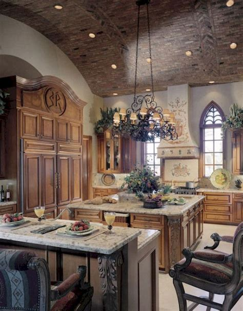 french country kitchen decor ideas modern french country kitchen decorating ideas 12