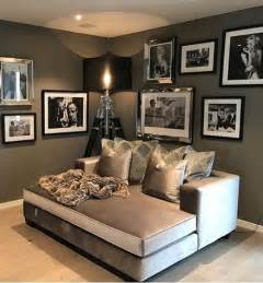 tv room sofa best 25 bedroom sofa ideas only on pinterest cozy