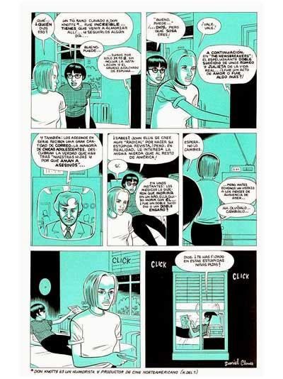 ghost world mundo fantasmal ghost world mundo fantasmal librosantimateria com un lugar de libros