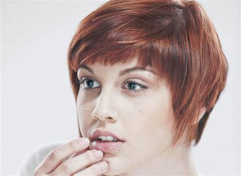 hairstyles that women find attractive 17 best images about short hairstyles for square faces on