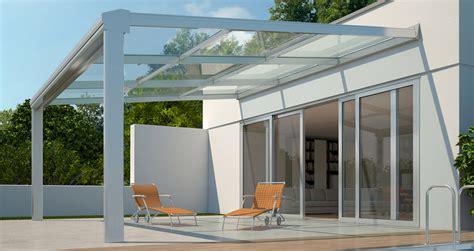 vetri per verande verande serramenti paoli infissi lucca