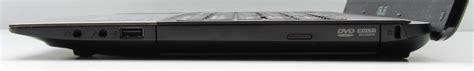 Asus Laptop K55vm Drivers review asus k55vm sx064v notebook notebookcheck net reviews