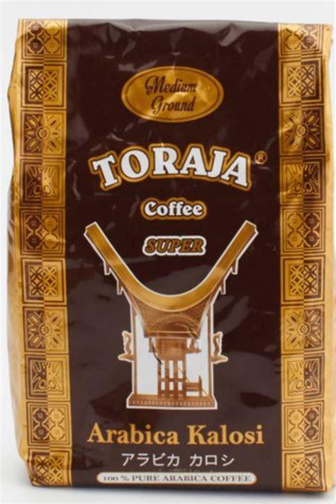 Secangkir Kopi Pahit Berkualitas kenikmatan dibalik secangkir kopi dari 8 jenis kopi