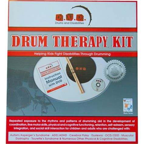 drum pattern awareness other toys and muscular dystrophies on pinterest