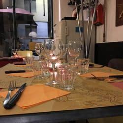 cucine fusetti cucina fusetti 22 photos italian via mario fusetti 1