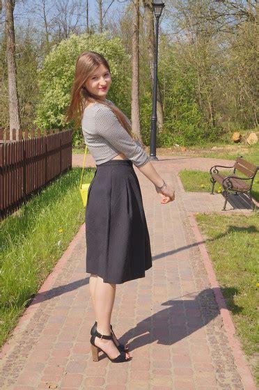 chessi deen virago sequined blouse levi s 174 boyfriend casual dreams lookbook