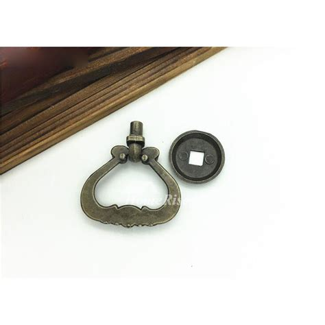 2 inch cabinet pulls 2 inch cabinet pulls antique bronze carved zinc alloy bedroom