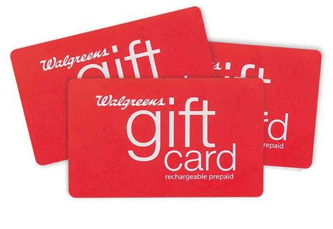 Walgreens Gift Cards List - corporate gift cards sales community affairs company information walgreens