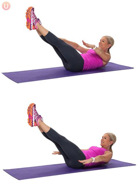 how to do pilates 100