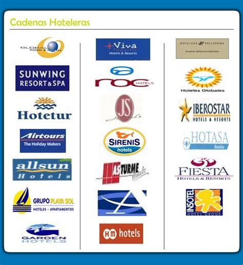 xxx turizmoo xxx cadenas hoteleras - Cadenas Internacionales En Ingles