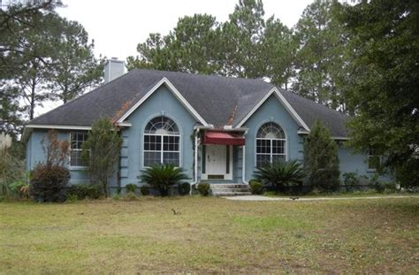 1109 cross brunswick ga 31525 reo home details
