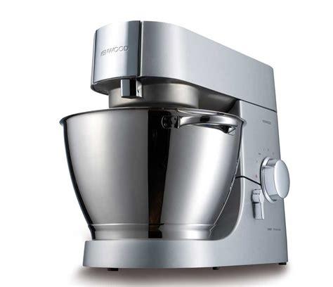 Blender Kenwood kenwood food mixer kmc010 chef reviewed food mixer