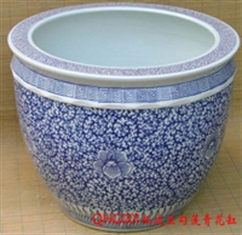 blue and white porcelain table ls antique furnitures suppliers