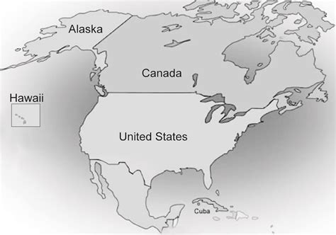 canadian us map autoprogram