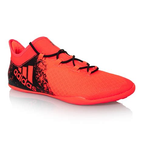 adidas indoor soccer shoes adidas x 16 2 mens indoor soccer shoes solar