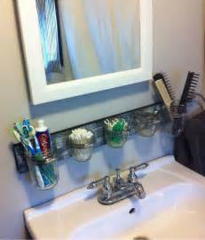 best 25 toothbrush storage ideas on boys