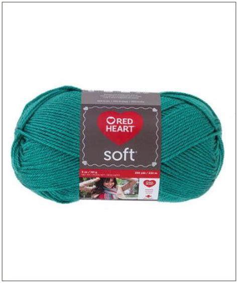 red heart yarn pattern lw2741 red heart soft yarn review allfreeknitting com
